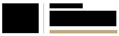 barbaraburke-logo